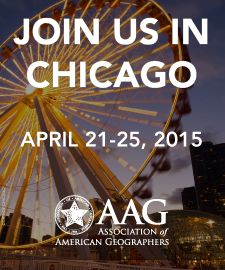 aag-annual-meeting-2015